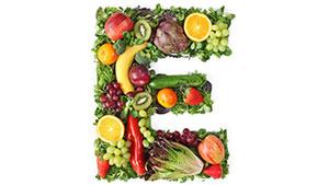 Передозировка витамина д симптомы у взрослых